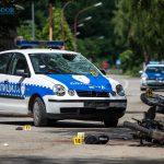 U saobraćajnoj nezgodi u LJubiji smrtno stradao motociklista