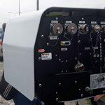 """VOZAČI, PAZITE """"Dual'' radar od sutra kontroliše brzinu na OVOM PODRUČJU"""