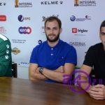 Fudbaleri Rudar Prijedora dočekuju ekipu Modriča Alfe u 4. kolu Prve lige  Korak po korak do cilja