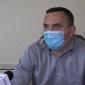 Građani koji su zaraženi ili im je izrečena mjera samoizolacije imaju pravo na bolovanje (VIDEO)