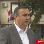 Pavlović: Fond zdravstvenog osiguranja Republike Srpske počinje da finansira nove lijekove koji se izdaju na recept (VIDEO)