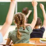 Kako bi djeca trebalo da se ponašaju u školi (VIDEO)