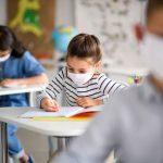 Zeljković: Pogoršanje epidemiološke situacije moglo bi dovesti do zatvaranja škola