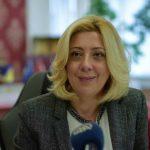 Đapo: SDA želi da migranti ostanu u BiH