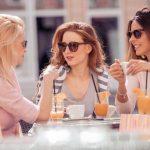 Ljubazni ili arogantni? Rakovi se postavljaju previše prijateljski, Vage izbegavaju dramu...