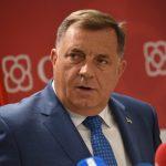 Dodik: Spremni smo za izbore i uvjereni u pobjedu (VIDEO)