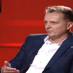 """Dražen Vrhovac u """"1 na 1"""" (VIDEO)"""