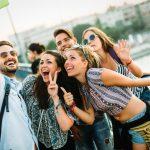 16 pouzdanih znakova da pored sebe imate PRAVE prijatelje!
