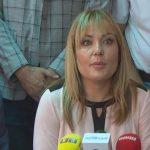 Maja Dragojević Stojić kandidat SDS-a za gradonačelnika Prijedora