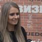 Prijedorčanka Marina Knežević na čelu Društva učitelja RS (VIDEO)