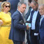 Milošević potvrdio da ide u Knin kao potpredsjednik Vlade Hrvatske