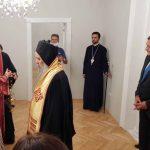 Doboj obilježava krsnu slavu, prisustvuje Dodik (FOTO/VIDEO)