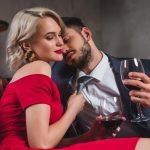 PET najboljih u flertu: Ovi horoskopski znaci najlakše osvajaju ženska srca!