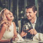 Šta muškarci misle kada za ženu kažu da je seksi ili slatka, a šta kada kažu da je lijepa?