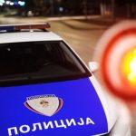 Ženi oduzet automobil zbog 143 prekršaja i neplaćenih kazni od 25.175 KM