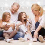Pokazatelji da dobro vaspitavate svoje dijete