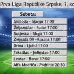 Kreće Prva liga Srpske, Rudar Prijedor glavni favorit za osvajanje šampionske titule