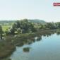 Rijeka Sana (VIDEO)