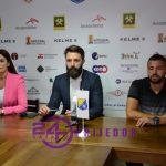 Rudar Prijedor na početku novog šampionata gostuje na banjalučkom Predgrađu  Savić: Prvenstvo je maraton