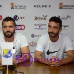 Fudbaleri Rudar Prijedora u derbiju kola gostuju kod Zvijezde-09  Savić i Stjepanović protiv svojih