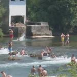 """Rijeka Sana, """"Aqua Sanus"""", zdrava voda (VIDEO)"""