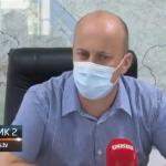 Političke partije optužuju gradsku vlast da svoje kandidate reklamira na račun građana (VIDEO)