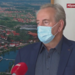 Gost hronike Potkozarja predsjednik Udruženja penzionera Slobodan Brdar (VIDEO)