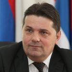 Saopštenje za javnost predsjednika Ujedinjene Srpske dr Nenada Stevandića povodom predstojećeg sastanka rukovodstva Republike Srpske sa predsjednikom Srbije
