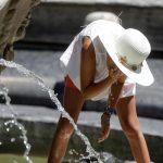 UŽIVAJTE U LIJEPIM SEPTEMBARSKIM DANIMA Sutra u BiH sunčano i toplo vrijeme, temperatura do 33 stepena