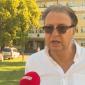 GIK Prijedor vrši pripreme za izborni dan (VIDEO)