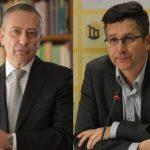 Podignuta prva tužba za poricanje genocida nad Srbima