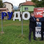 Predsjednik Ujedinjene Srpske danas obišao Rudo i Čajniče