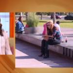 "Bračni terapeut: ""Mi na Balkanu zaboravljamo da partner ima pravo i da ode"" (VIDEO)"