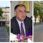 """Da li je gradonačelnik Milenko Đaković opet """"neupućeno"""" izopštio Grad Prijedor iz Republike Srpske?!"""