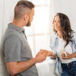 Rakove danas velika strast može da uvede u flertovanje, Strelac u dilemi, a Bik u pregovorima