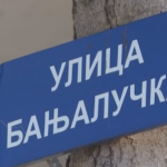 Ovako izgleda Banjalučka ulice u Tukovima (VIDEO)