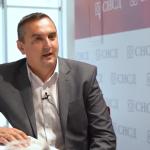 MLADI PITAJU - Dalibor Pavlović (VIDEO)
