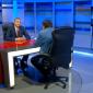 Telering; Gost: Dalibor Pavlović (VIDEO)
