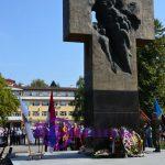 Obilježeno 29 godina od formiranja prijedorskih ratnih jedinica (FOTO)