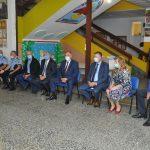 Da li je Milenko Đaković (DNS), gradonačelnik svih učenika grada Prijedor?