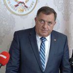 Dodik: Za opoziciju u Srpskoj vitalni interes je ono što im naredi Adil Osmanović
