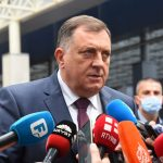 Dodik: Prošlo vrijeme kažnjavanja, neophodan dijalog (VIDEO)