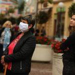 U IŠČEKIVANJU SUDARA VIRUSA Od gripa i korone sačuvaće nas TRI FAKTORA