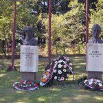 Obilježeno 79 godina od osnivanja Karanskog bataljona