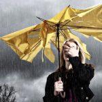 Najavljeni olujni udari vjetra, izdato narandžasto upozorenje