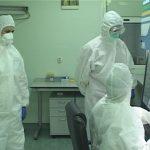 U Srpskoj 54 slučaja virusa korona