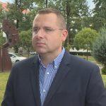 Kovačević: SDA nalogodavac hajke na Viškovića (VIDEO)