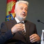 Krivokapić: Postoje pritisci; Uskoro prijedlog za mandatara