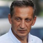 Tužilaštvo BiH formiralo predmet protiv Mehmedagića (VIDEO)