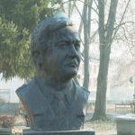Sjećanje na heroja majora Milana Tepića (VIDEO)